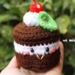 https://translate.googleusercontent.com/translate_c?depth=1&hl=es&rurl=translate.google.es&sl=en&tl=es&u=http://amigurumifood.blogspot.com.es/2012/12/chocolate-cake-pastelito-de-chocolate.html&usg=ALkJrhiceoX_LjFT1yHGNNx8JmuAkKZr4w