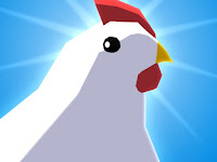 Game Egg Inc Mod Apk Terbaru v1.3.2.2 (Unlimited Golden Eggs)