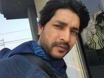 Ajay Dixit Wiki Biography,