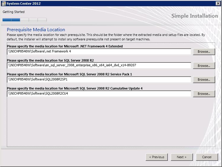 net framework 4 extended download | What is  Net Framework 4