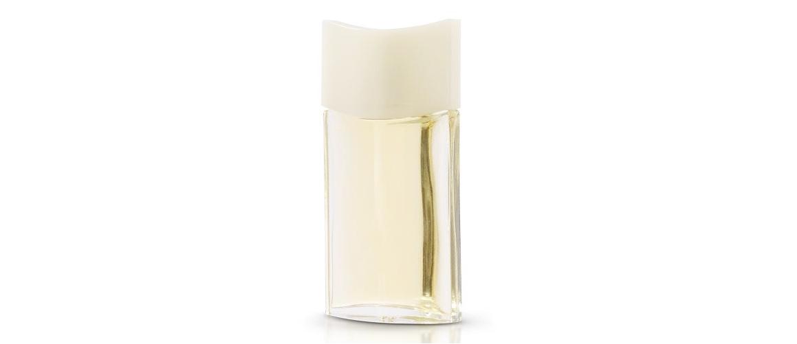 Perfume Vanilla