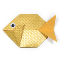 http://www.origami-make.com/howto-origami-fish.php