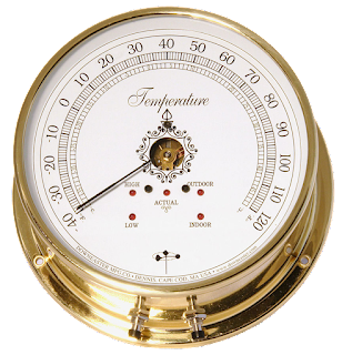 https://bellclocks.com/collections/thermometers/products/downeaster-thermometer-indoor-outdoor-temperature-instrument-white-dial