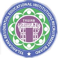 TREI-RB Teacher Hall Ticket 2018