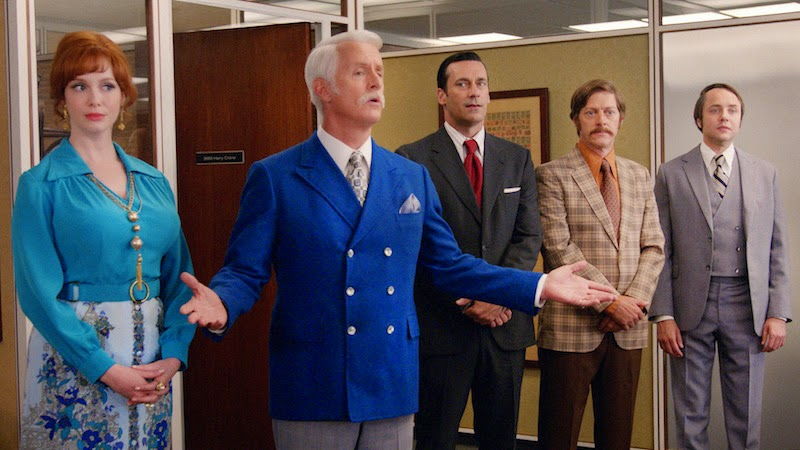 critica-mad-men-7x11-time-life-agencia-socios