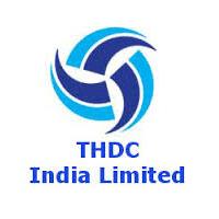 THDC Jobs Recruitment 2018 – Apprentice 100 Posts
