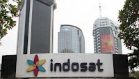 PT Indosat Tbk - Recruitment For Mobile Banking Sales Account Administrator Indosat Ooredoo March 2016
