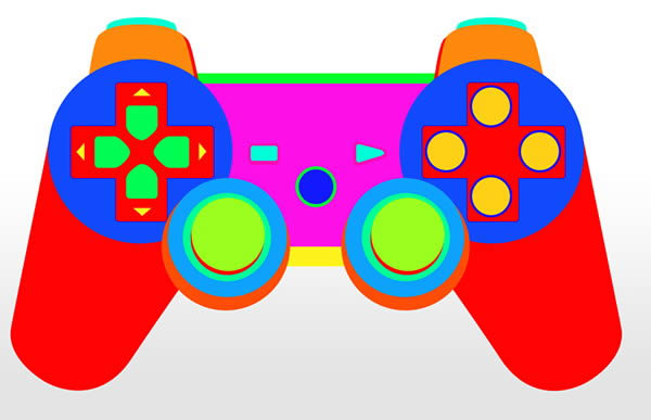 JoyStick Play