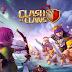 تحميل لعبة كلاش اوف كلانس Clash of Clans v8.709.2 مهكرة كاملة اخر اصدار || FHx-X (تحديث مستمرللعبة)