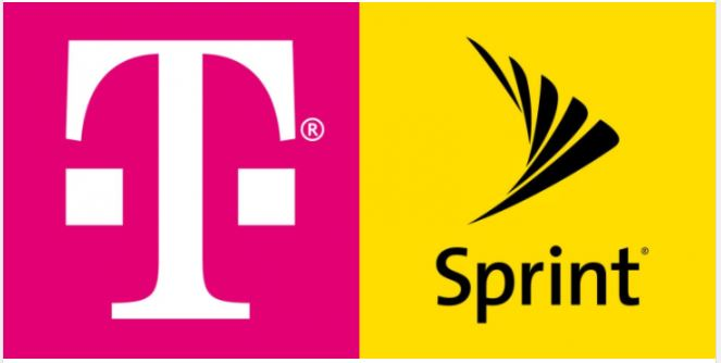 Sprint-T-Mobile-Merging