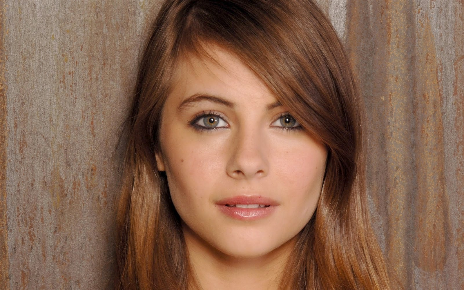 Willa Holland Wallpapers | HD Wallpapers | Download Free
