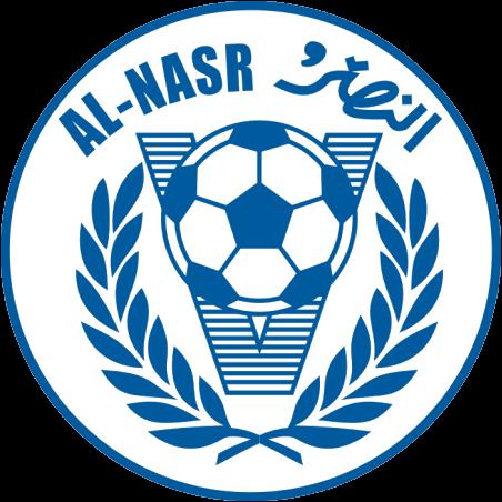 The Best Eleven: UAE Pro-League Club Logos