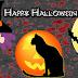 Capas para Facebook: Halloween
