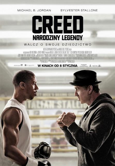 http://www.filmweb.pl/film/Creed%3A+Narodziny+legendy-2015-694246
