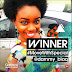 19yr old dancer Wins Guinness Africa Special #MoveWithSpecial Competition