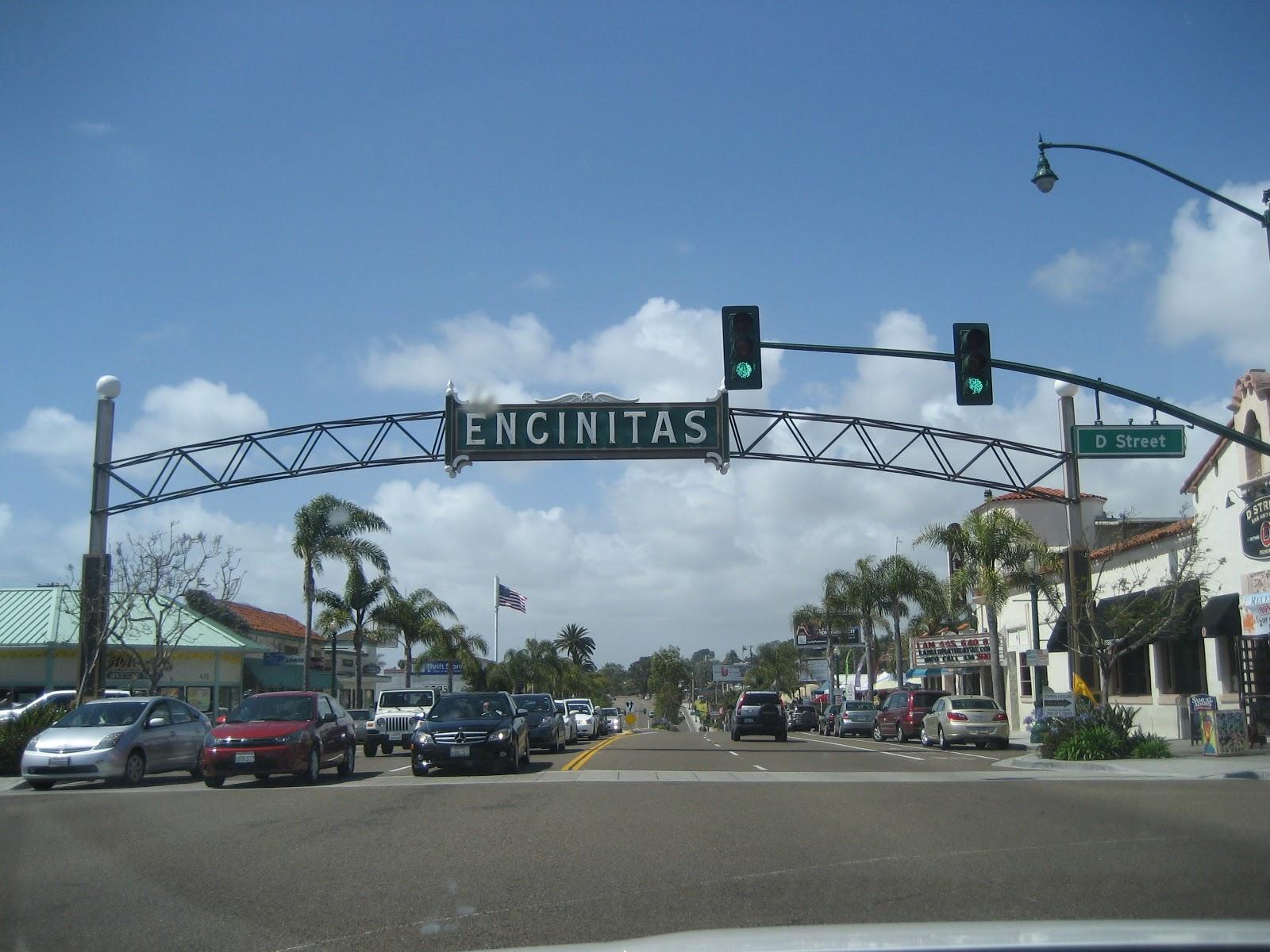 Delicieux Living Water Encinitas Ca. Gardencrest Encinitas Ca ...