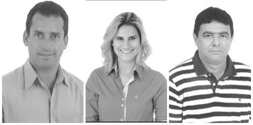 Após decisão do TRE, Amaraji terá três novos vereadores