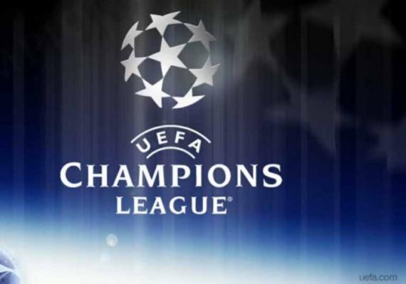 Manchester United Galatasaray