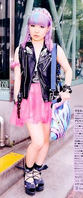 pastel-goth-harajuku