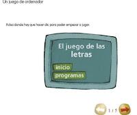 http://www.primerodecarlos.com/SEGUNDO_PRIMARIA/febrero/tema4/actividades/cono/ordenador_santill_2.swf