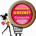http://indrani-handmade.shopmania.biz/