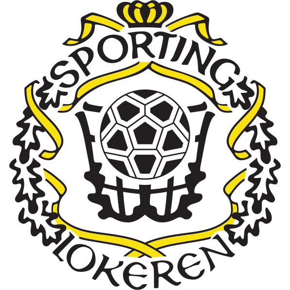 2020 2021 Recent Complete List of Lokeren Roster 2018-2019 Players Name Jersey Shirt Numbers Squad - Position