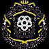 Daftar Skuad Pemain KSC Lokeren Oost-Vlaanderen 2017/2018