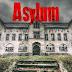 Melting-Mindz - Derelict Asylum Escape