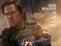 Download Film Patriots Day 2017 Full Movie