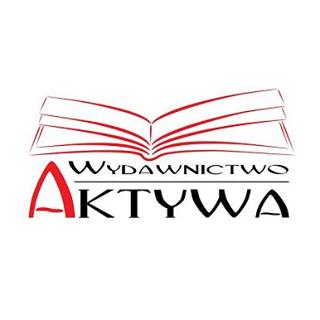 https://www.facebook.com/Wydawnictwo-Aktywa-1771722023118604/