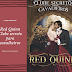 LANÇAMENTO | Conheça Red Quinn - clube secreto para cavalheiros