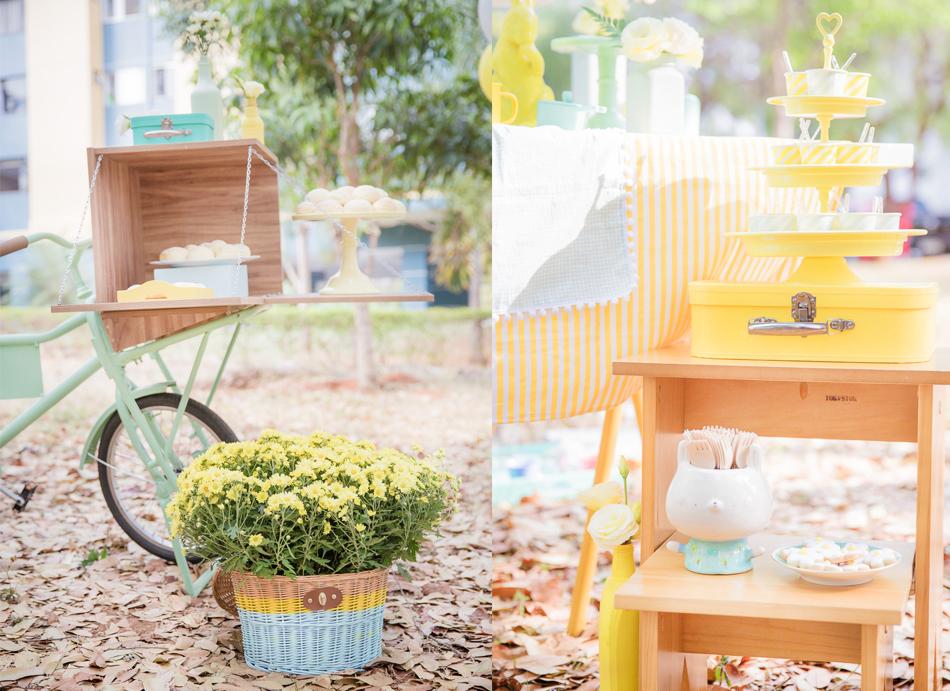 bike menta bela arte blog do math flor de sol fotografia alba apen de corazon objetos locacao festas