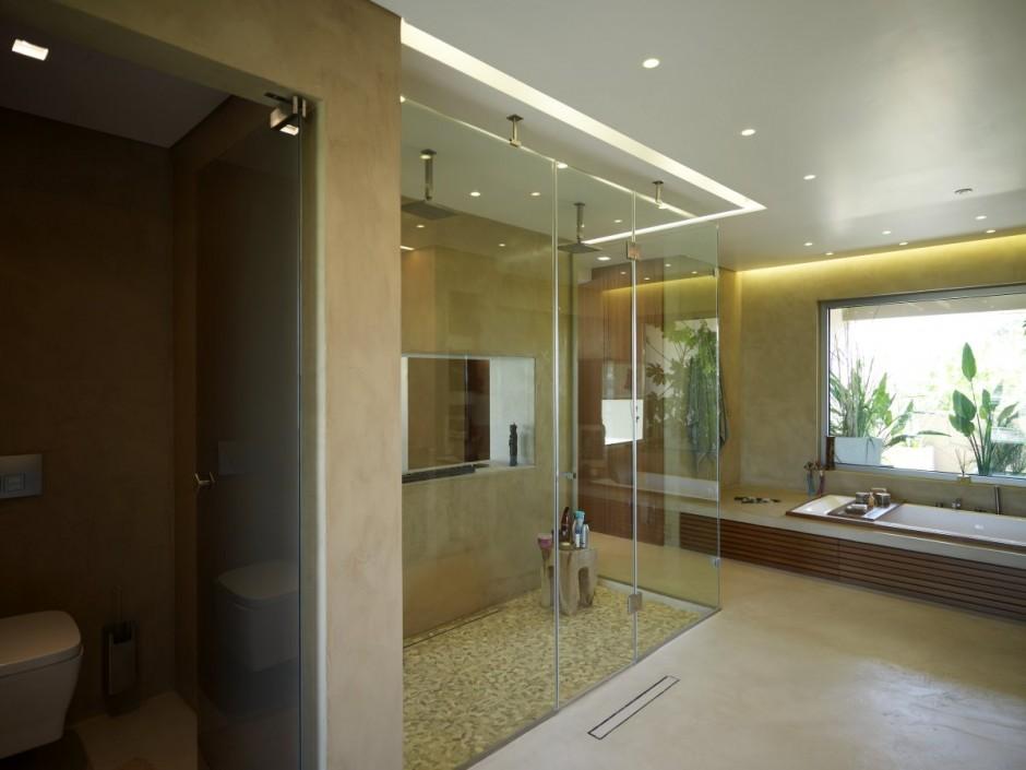 các mẫu phòng tắm đẹp 23