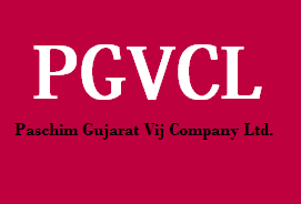 PGVCL Recruitment for 104 Vidyut Sahayak (Junior Assistant) Posts 2018