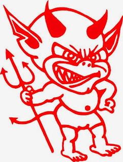 Obat Kutil Kelamin Di Hulu Sungai Selatan,Obat Kutil Kemaluan Di Lampung,Cara Mengobati Kutil Kelamin Di Fakfak,Cara Mengatasi Kutil Kelamin Di Konawe Utara,Pengobatan Kutil Kelamin Di Kuningan,Cara Menghilangkan Kutil Kelamin Di Melawi,Pengobatan Kutil Kemaluan Di Pekalongan,Obat Kutil Kelamin Tanpa Operasi Di Kota Kediri,Obat Kutil Kelamin Herbal Di Padang Lawas Utara,Obat Kutil Kelamin Di Apotik Di Magelang,Obat Kutil Kemaluan Di Morowali,Pengobatan Kutil Kemaluan Di Gunung Mas,Obat Kutil Di Sekitar Kelamin,Obat Kutil Di Sekitar Kemaluan,Obat Kutil Di Sekitar Penis,Obat Kutil Di Sekitar Vagina,Cara Mengobati Kutil Di Sekitar Kelamin,Cara Mengatasi Kutil Di Sekitar Kelamin,Cara Menghilangkan Kutil Di Sekitar Kelamin