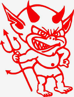 Obat Kutil Kelamin Di Gunungsitoli Alo Oa,Pengobatan Kutil Kelamin Di Kelumpang Hulu,Obat Kutil Kemaluan Di Rindingalo,Obat Herbal Kutil Kelamin Di Sungai Kakap,Obat Kutil Kelamin Denature Di Sumur Bandung,Kutil DiSekitar Kemaluan