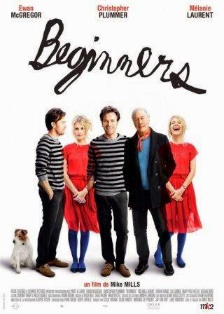 Beginners, film