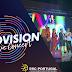 """[AO VIVO] Estrelas Eurovisivas encheram o palco do """"Eurovision Live Concert 2018"""""""