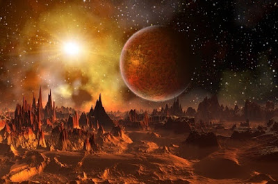 trappist-1-exoplanet-extraterrestrial-life