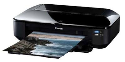 Canon PIXMA iX6500 Printer Driver Download For Mac