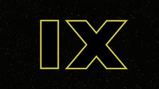 se retrasa el estreno de indiana jones 5. Revelada la fecha de star wars: episodio IX