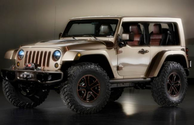 Jeep Wrangler Pickup Truck 2017 >> 2017 Jeep Wrangler Diesel Redesign | Car Release and Price