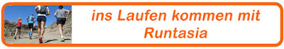 http://runtasia.at/angebot/anf%C3%A4nger-lauftreff