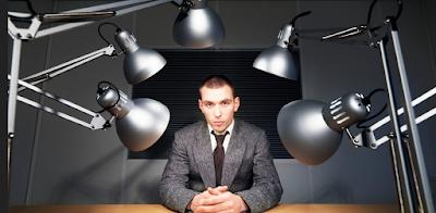 Kesalahan Fatal dalam Menjalani Sesi Wawancara
