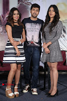 Rahul Ravindran Chandini Chowdary Mi Rathod at Howrah Bridge First Look Launch Stills  0020.jpg