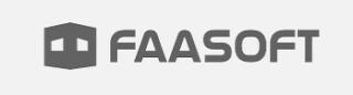 http://www.faasoft.com/video-converter-mac.html