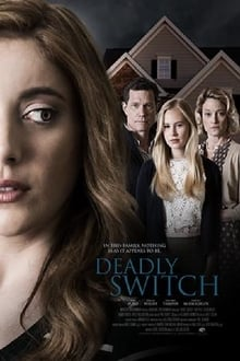 Watch Deadly Switch Online Free in HD