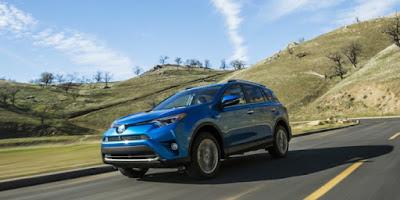 ''(2018) Toyota RAV4 hybride'' Voiture Neuve Pas Cher prix, intérieur, Revue, Concept, Date De Sortie
