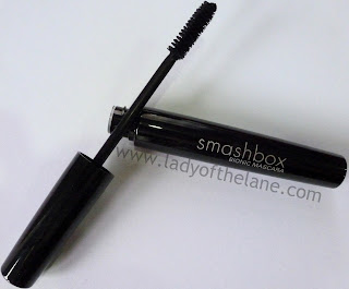 Smashbox Bionic Mascara