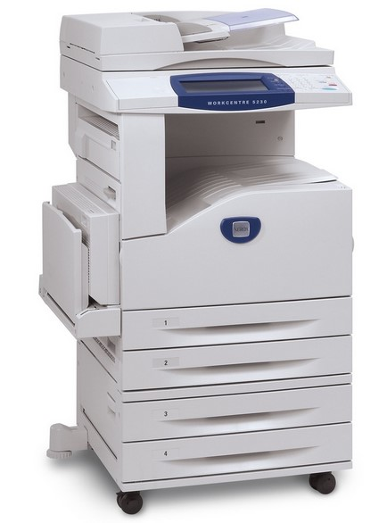 xerox workcentre 3025 driver free download